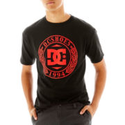 DC® Specker Graphic Tee