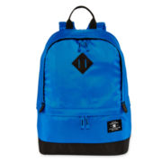 DC® American Backpack