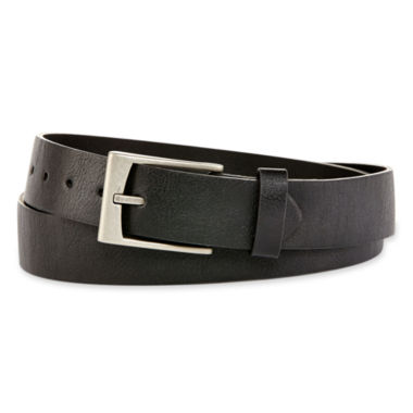 jcpenney.com | Levi's® Belt with Rivet Closure - Big & Tall