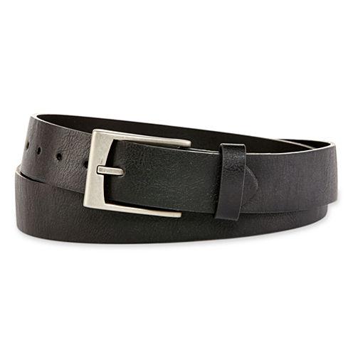 Levi's® Belt with Rivet Closure - Big & Tall