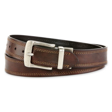 jcpenney.com | Levi's® Reversible Belt - Big & Tall