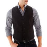 JF J. Ferrar® Dressy Vest