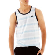 Zoo York® Velocity Tank Top