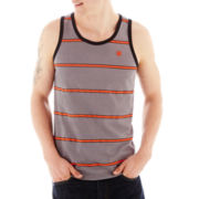Zoo York® Homeroom Tank Top