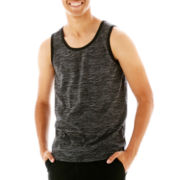 Zoo York® Tiger Eye Tank Top