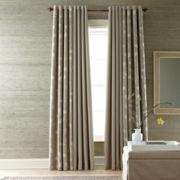 MarthaWindow™ Hampton Grommet-Top Window Treatments