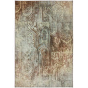 American Rug Craftsmen Bon Adventure Rectangular Rugs