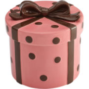 Cake Boss™ Cookie Jar - Pink Gift