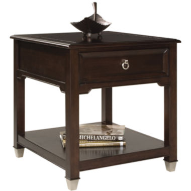 jcpenney.com | Skyline End Table