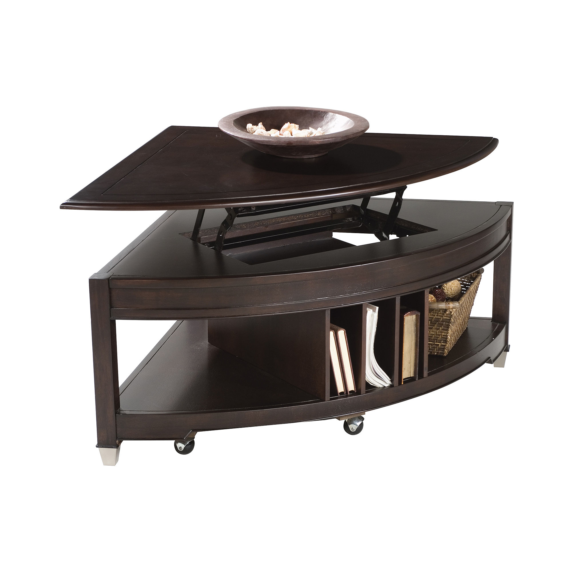 cheap lift top coffee tables search