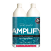 Matrix® Total Results™ Amplify Shampoo and Conditioner Set - 33.8 oz. each