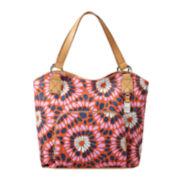 Relic® Phoebe Tote Handbag