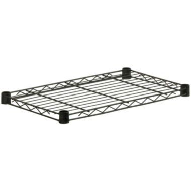 "jcpenney.com | Honey-Can-Do® 36x14"" Steel Shelf"