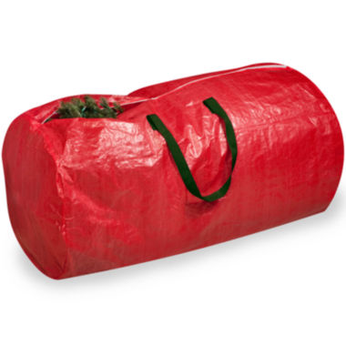 jcpenney.com | Honey-Can-Do® Artificial Christmas Tree Storage Bag