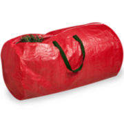 Honey-Can-Do® Artificial Christmas Tree Storage Bag