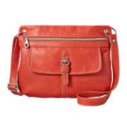 Relic® Cleremont Crossbody Bag