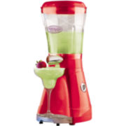 Nostalgia Electrics™ 64-Ounce Margarita & Slush Maker