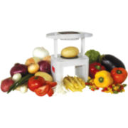 Ronco® Veg-o-Matic™ Slicer