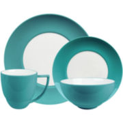 Waechtersbach Uno 16-pc. Dinnerware Set