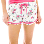 Insomniax® Print Drawstring Boxers
