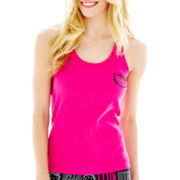 Hello Kitty® Sleep Tank Top