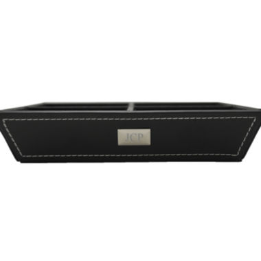 jcpenney.com | Personalized Catch-All Tray