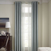 Curtains Amp Drapes Jcpenney