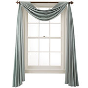 Window Valances Amp Window Toppers For Living Room Bedroom