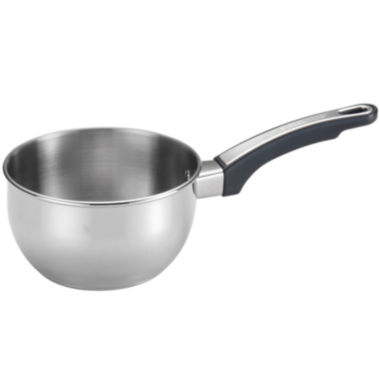 jcpenney.com | Farberware® High Performance 1½-qt. Stainless Steel Saucier