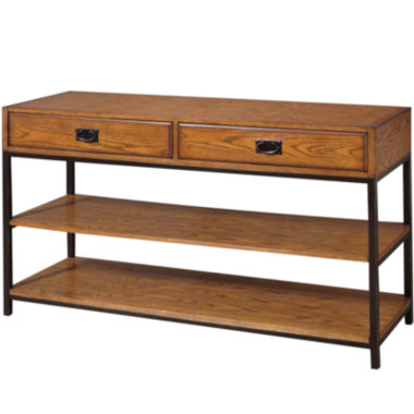 jcpenney.com | Langsford Bay TV Stand