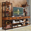 Langsford Bay 3-pc. Entertainment Center