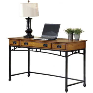 jcpenney.com | Langsford Bay Executive Desk