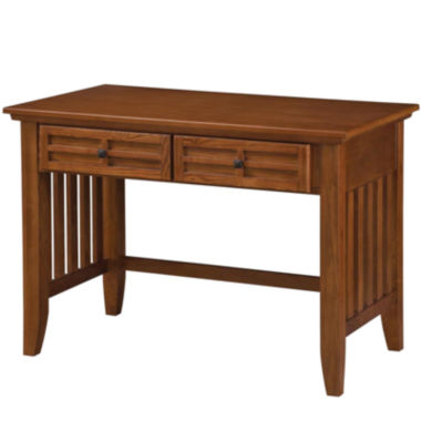 jcpenney.com | Pan-American Student Desk