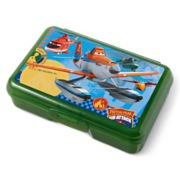 Disney Collection Planes 2 Pencil Case