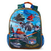 Disney Collection Planes 2 Backpack