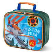 Disney Planes 2 Lunch Tote