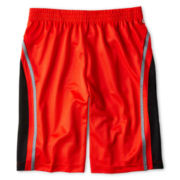 Xersion™ Dazzle Shorts - Boys 6-18