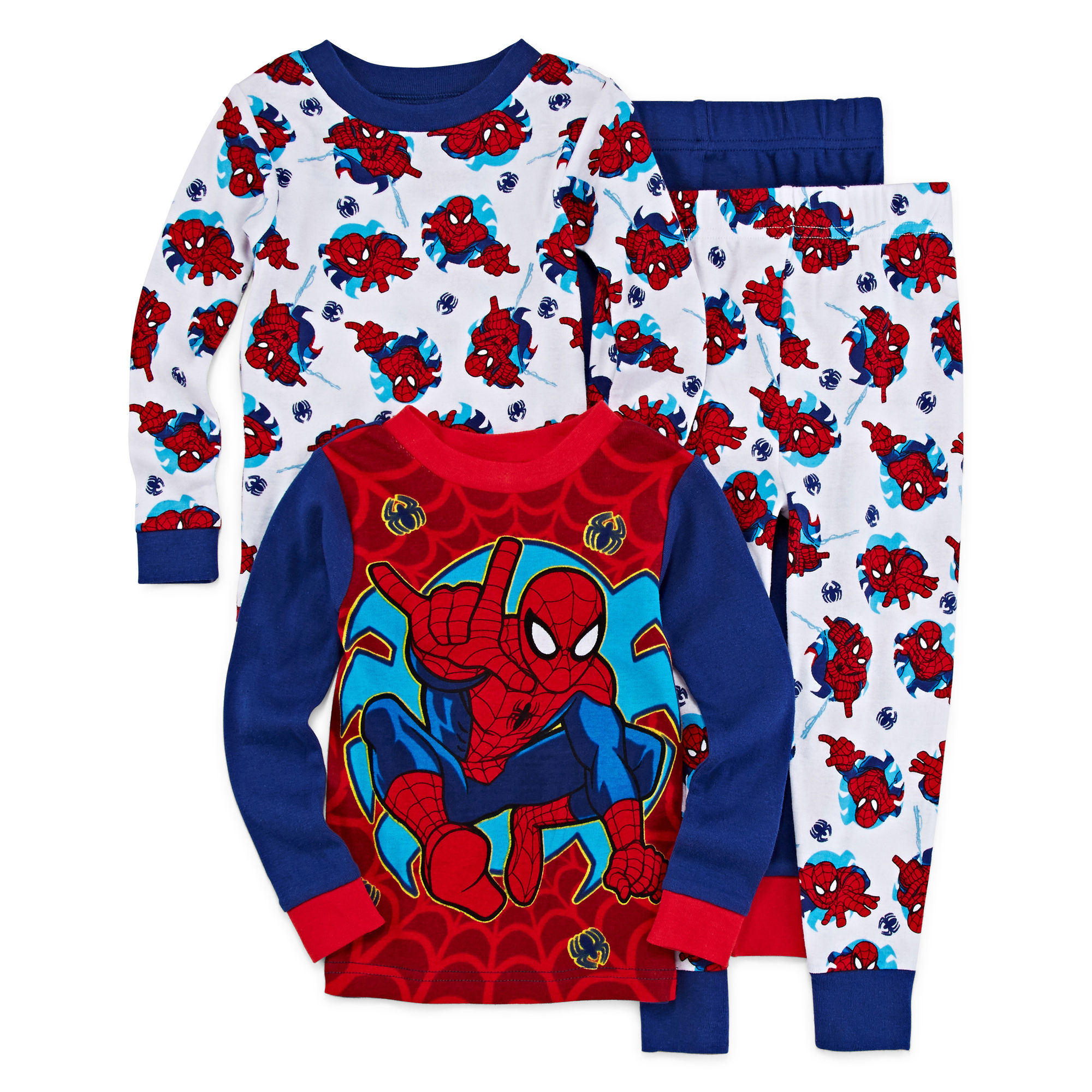Product Description will sleep comfortable with this pajama set. You'll love these cute and.