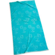 Martex® Endless Color Palm Beach Towel