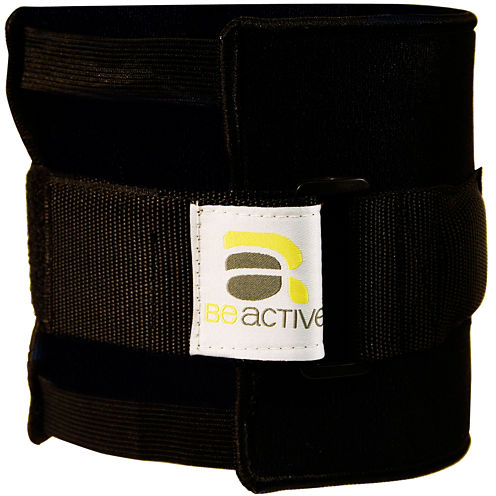 As Seen On TV BeActive® Back Relief Brace