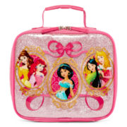 Disney Collection Princess Lunchbox