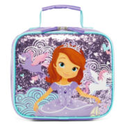 Disney Collection Sofia the First Lunchbox