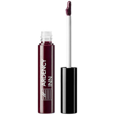 jcpenney.com | ARDENCY INN Modster Long Play™ Lip Vinyl