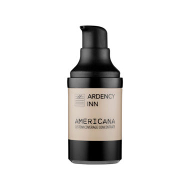 jcpenney.com | ARDENCY INN Americana Custom Coverage Concentrate