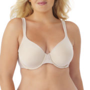 Vanity Fair® Full Figure Cooling Bra - 76355
