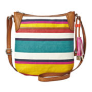 Relic® Capri Crossbody Bag