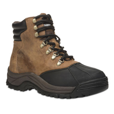 jcpenney.com | Propet® Blizzard Mens Mid Boots