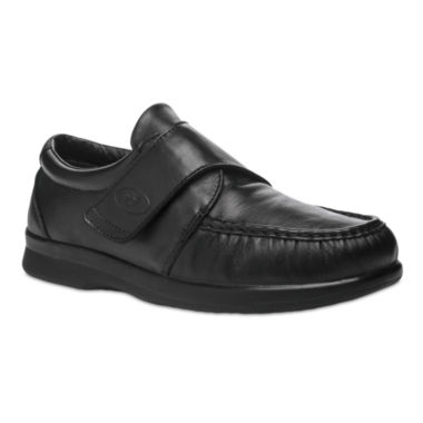 jcpenney.com | Propet® Pucker Moc Mens Casual Shoes