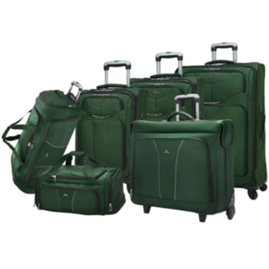jcpenney.com | Skyway® Sigma 4.0 Luggage Collection