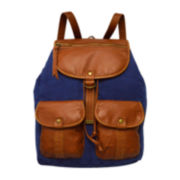 Arizona Mandy Backpack